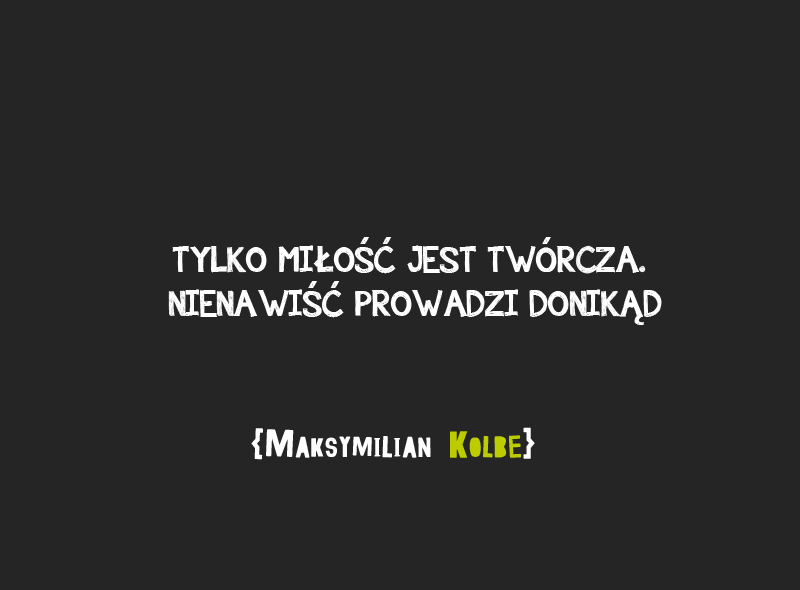 kolbe1