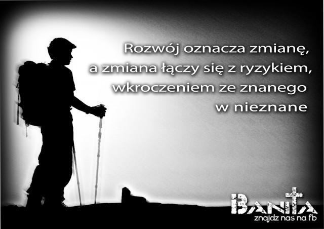ROZWOJ_Banita