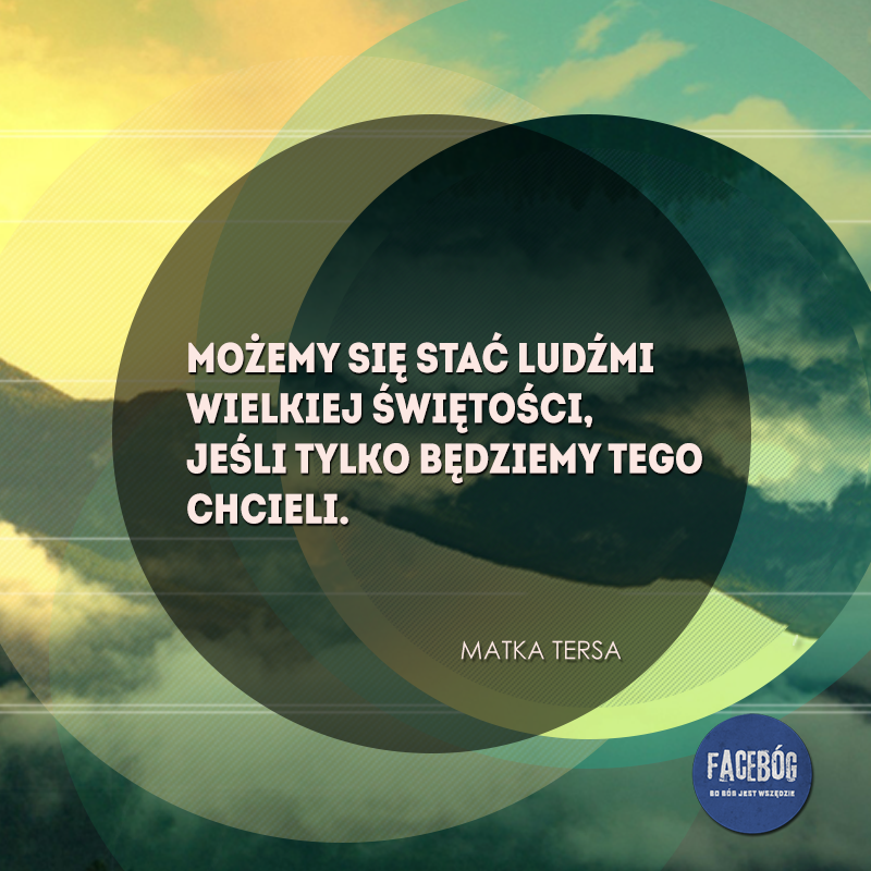 MATKA TERESA2