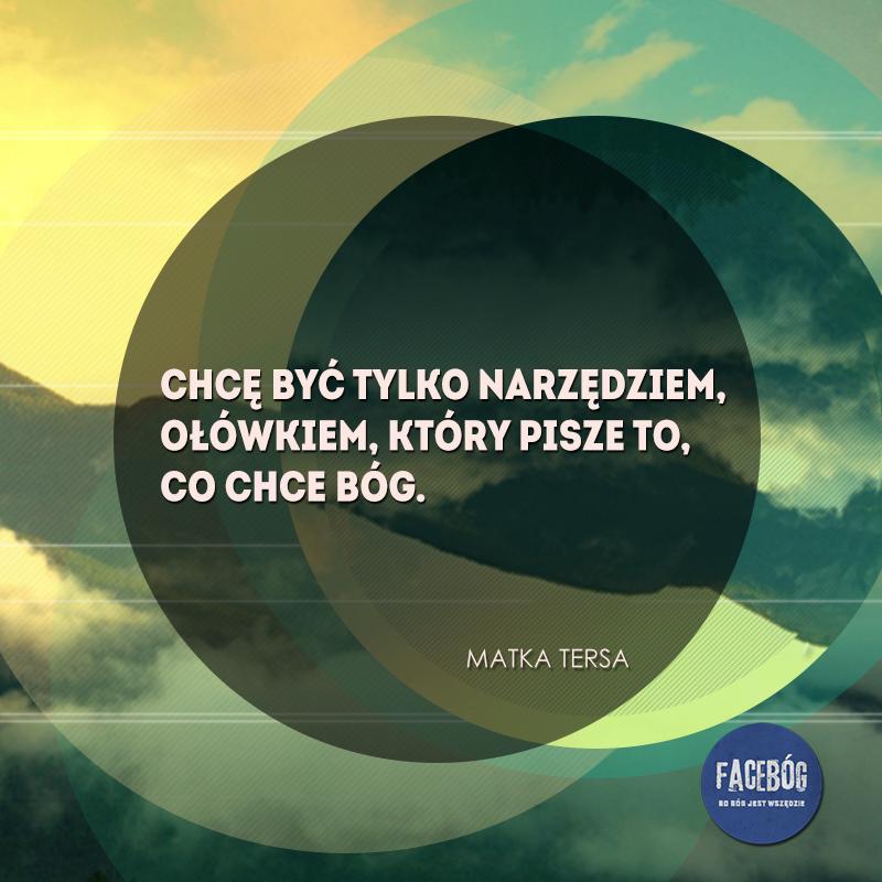 MATKA TERESA5