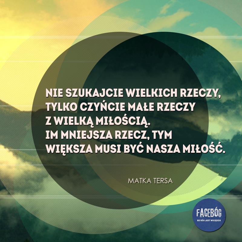 MATKA TERESA6